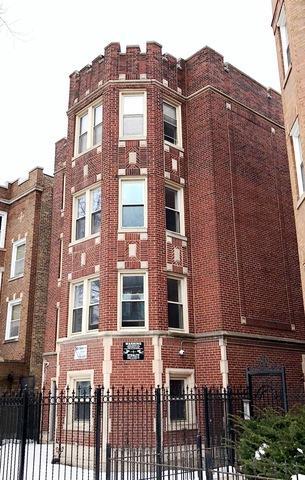 8038 Drexel Avenue, Chicago, IL 60619 (MLS #10314766) :: Baz Realty Network   Keller Williams Preferred Realty
