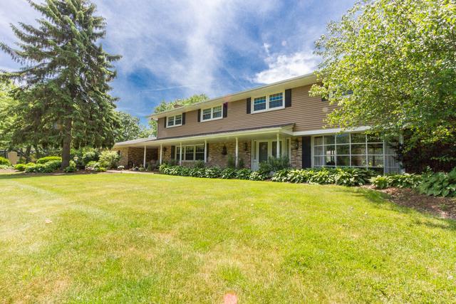 210 Oak Lane, Winthrop Harbor, IL 60096 (MLS #10314780) :: Helen Oliveri Real Estate