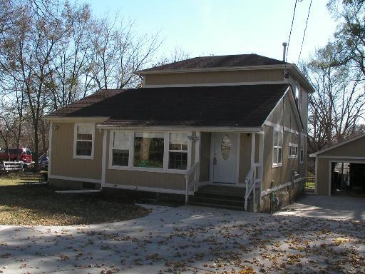 6168 Us Highway 34, Oswego, IL 60543 (MLS #10314856) :: Baz Realty Network | Keller Williams Preferred Realty