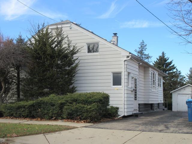 531 Woodlawn Avenue - Photo 1