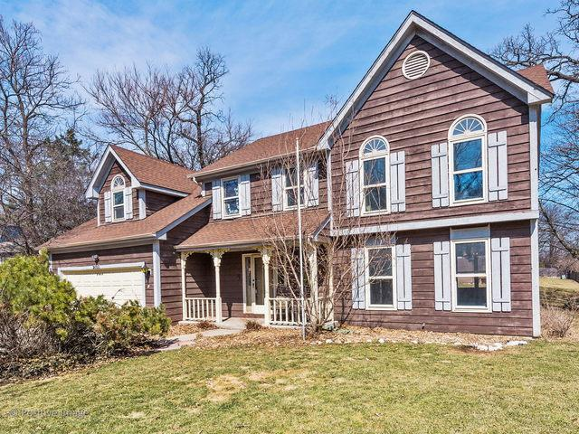 2100 Oak Hill Drive, Lisle, IL 60532 (MLS #10315055) :: HomesForSale123.com