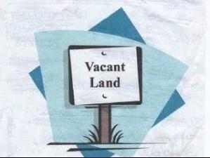 3222 Thornberry Drive, Glenview, IL 60025 (MLS #10315114) :: T2K Properties