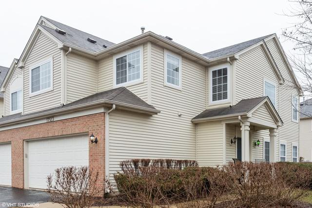 17523 Gilbert Drive, Lockport, IL 60441 (MLS #10315595) :: Baz Realty Network | Keller Williams Preferred Realty