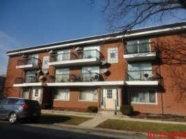 14044 Atlantic Avenue, Riverdale, IL 60827 (MLS #10315661) :: HomesForSale123.com