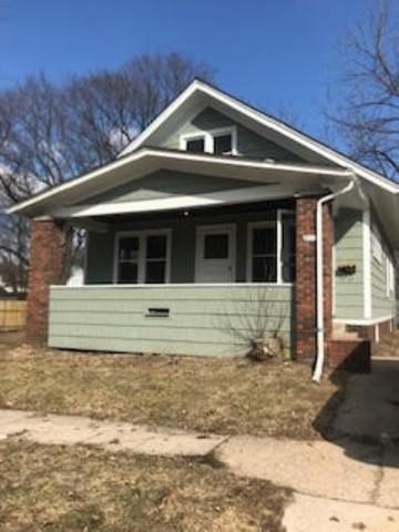 413 Adams Street, Rockford, IL 61107 (MLS #10315800) :: The Dena Furlow Team - Keller Williams Realty