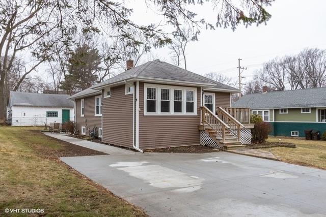234 Illinois Street, Crystal Lake, IL 60014 (MLS #10315801) :: Lewke Partners
