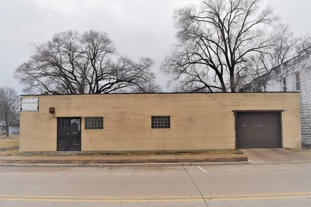 1210 St Charles Road, Maywood, IL 60153 (MLS #10315945) :: Angela Walker Homes Real Estate Group