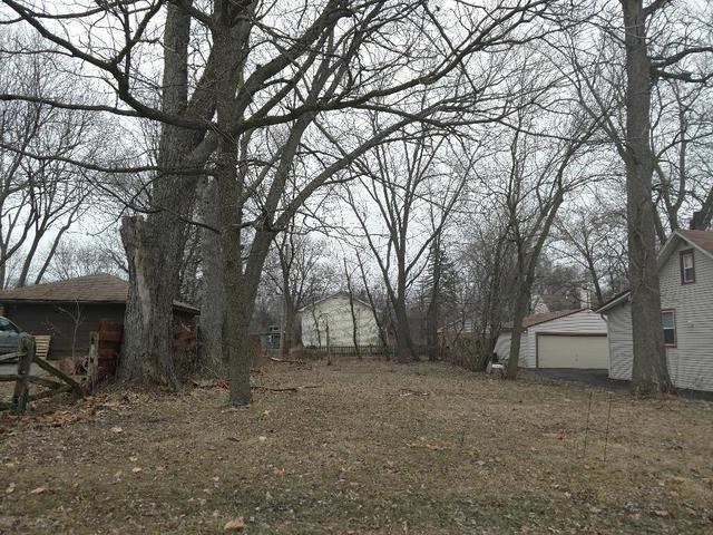 121 Mayfield Avenue, Crystal Lake, IL 60014 (MLS #10316027) :: Lewke Partners