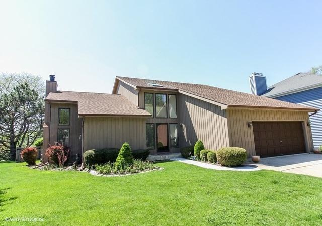 2080 N Walnut Avenue, Arlington Heights, IL 60004 (MLS #10316043) :: T2K Properties