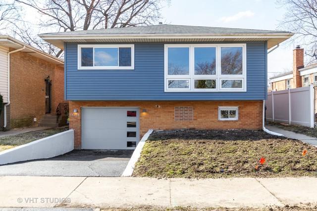 14238 Drexel Avenue, Dolton, IL 60419 (MLS #10316107) :: HomesForSale123.com