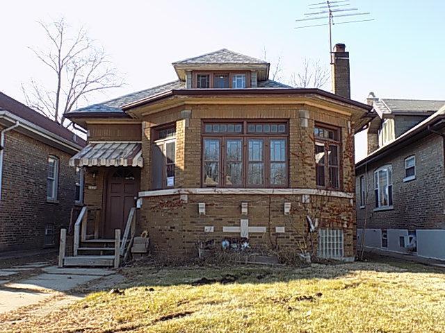 1128 N 5th Avenue, Maywood, IL 60153 (MLS #10316173) :: HomesForSale123.com