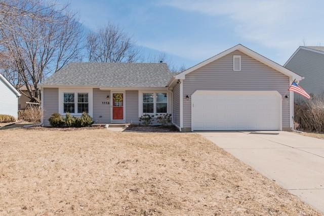 1113 Windridge Drive, Crystal Lake, IL 60014 (MLS #10316229) :: HomesForSale123.com