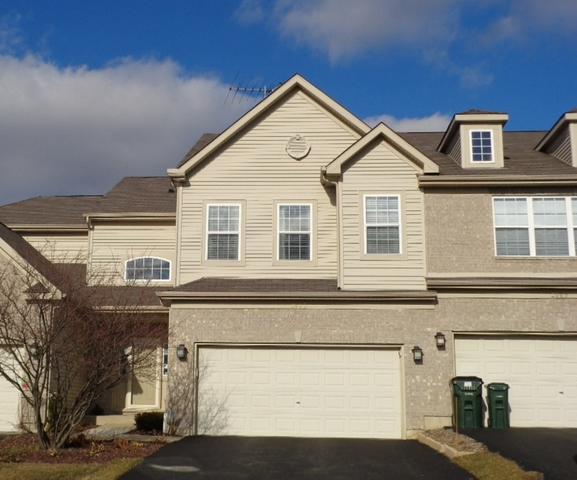 2663 Granite Court, Crystal Lake, IL 60012 (MLS #10316385) :: HomesForSale123.com