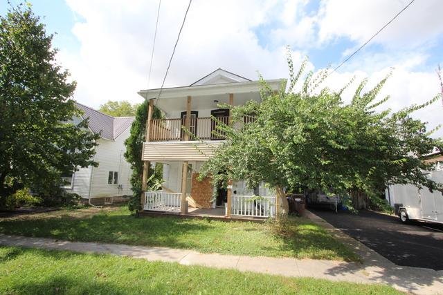 406 Garfield Street, Harvard, IL 60033 (MLS #10316419) :: HomesForSale123.com