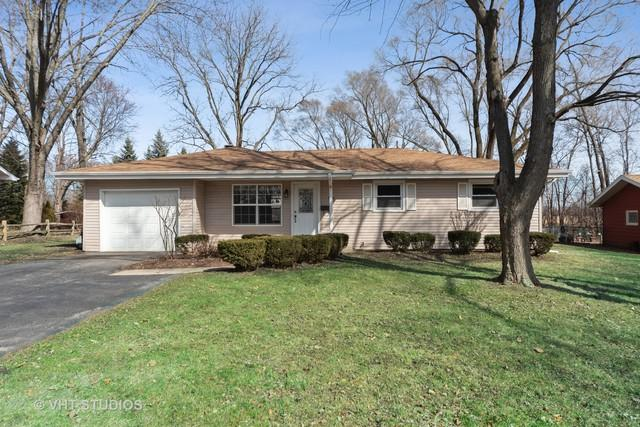 349 Mary Lane, Crystal Lake, IL 60014 (MLS #10316579) :: Lewke Partners