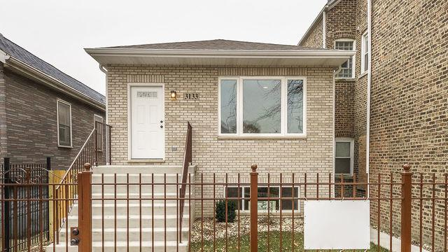 3133 W 38th Place, Chicago, IL 60632 (MLS #10316769) :: Baz Realty Network | Keller Williams Preferred Realty
