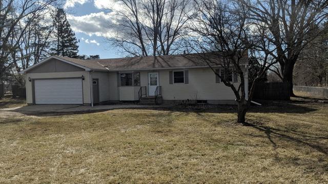 2919 Castle Road, Woodstock, IL 60098 (MLS #10317183) :: Lewke Partners