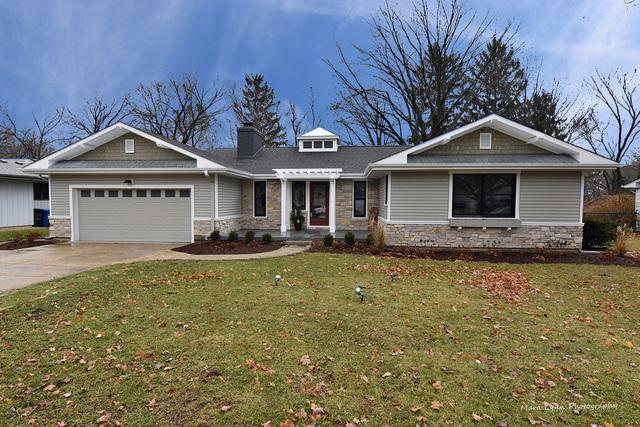1124 Ash Street, St. Charles, IL 60174 (MLS #10317264) :: Baz Realty Network | Keller Williams Preferred Realty