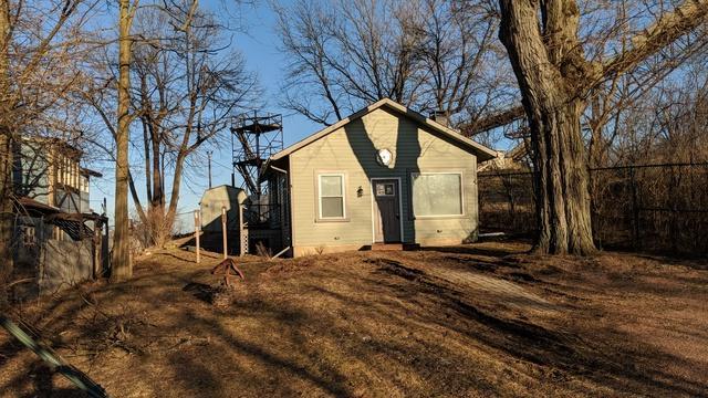 213 Violet Avenue, Fox River Grove, IL 60021 (MLS #10317301) :: Lewke Partners