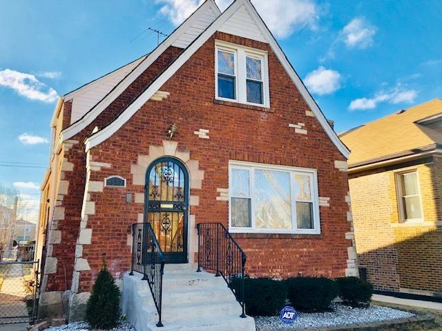 8522 S Phillips Avenue, Chicago, IL 60617 (MLS #10317347) :: Baz Realty Network | Keller Williams Preferred Realty