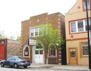 1649 51st Street - Photo 1