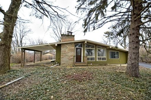 824 Inverness Road, Lisle, IL 60532 (MLS #10317427) :: Baz Realty Network   Keller Williams Preferred Realty
