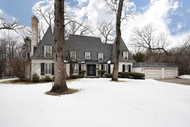 1153 Pine Street, Winnetka, IL 60093 (MLS #10317443) :: Baz Realty Network | Keller Williams Preferred Realty