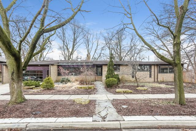 2939 W Catalpa Avenue, Chicago, IL 60625 (MLS #10317563) :: Leigh Marcus   @properties