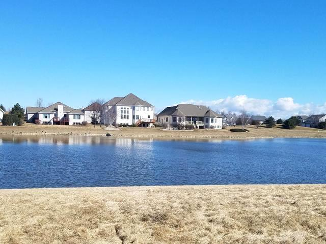 Lot 197 Alden Drive, Sycamore, IL 60178 (MLS #10317738) :: Baz Realty Network   Keller Williams Preferred Realty