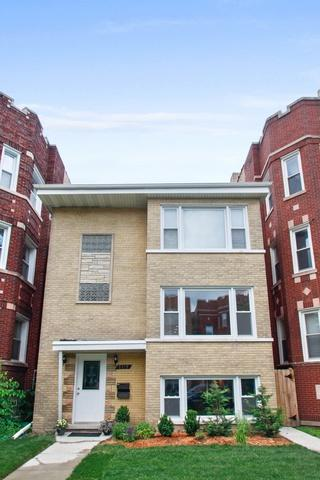 8219 S Langley Avenue, Chicago, IL 60619 (MLS #10317860) :: Baz Realty Network   Keller Williams Preferred Realty