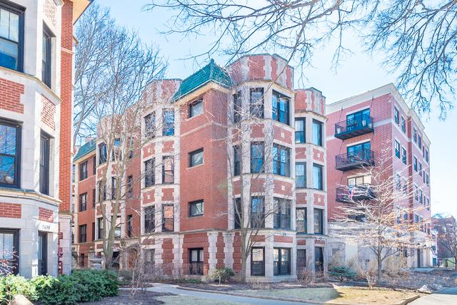 Chicago, IL 60626 :: Baz Realty Network | Keller Williams Preferred Realty