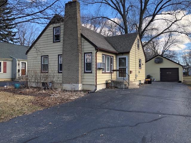 404 Hamlet Street, Batavia, IL 60510 (MLS #10317999) :: The Dena Furlow Team - Keller Williams Realty