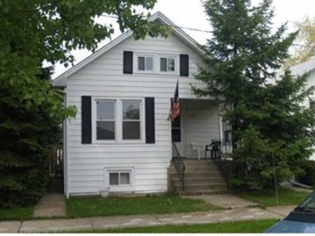 3708 N Oketo Avenue, Chicago, IL 60634 (MLS #10318119) :: Leigh Marcus | @properties