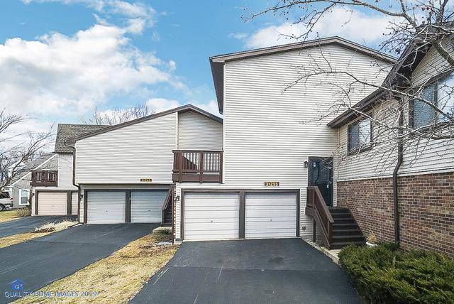 3S255 Briarwood Drive, Warrenville, IL 60555 (MLS #10318151) :: Leigh Marcus | @properties