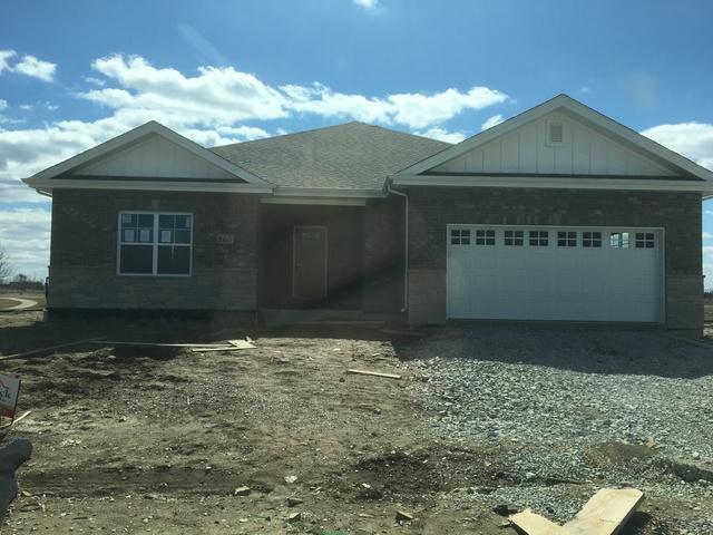 560 Augusta Street, New Lenox, IL 60451 (MLS #10318152) :: Leigh Marcus | @properties
