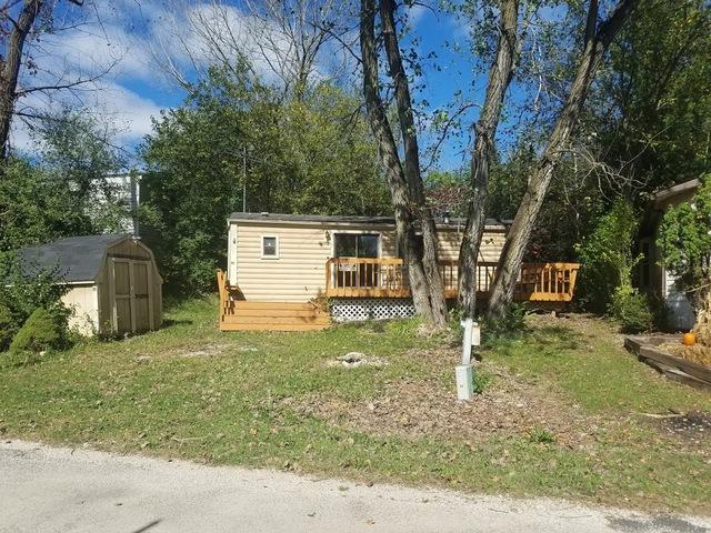 85 Cedar Lane, Wilmington, IL 60481 (MLS #10318153) :: Leigh Marcus | @properties