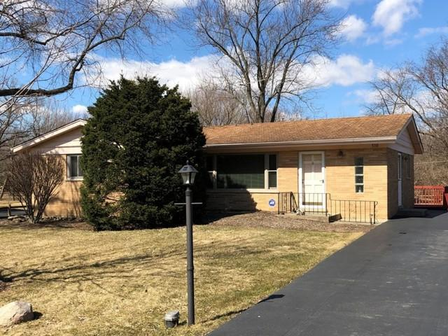 29W510 Lee Road, West Chicago, IL 60185 (MLS #10318215) :: Baz Realty Network | Keller Williams Preferred Realty