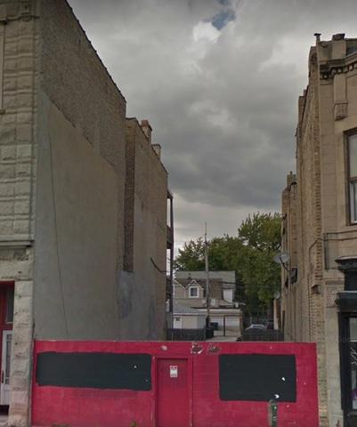 3256 W North Avenue, Chicago, IL 60647 (MLS #10318470) :: Lewke Partners