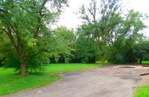 2S410 State Route 59, Warrenville, IL 60555 (MLS #10318642) :: Ani Real Estate