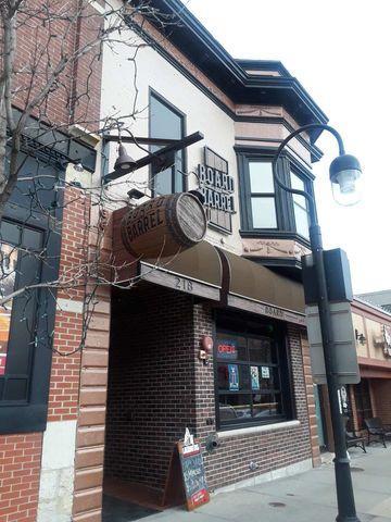 Naperville, IL 60540 :: Ani Real Estate