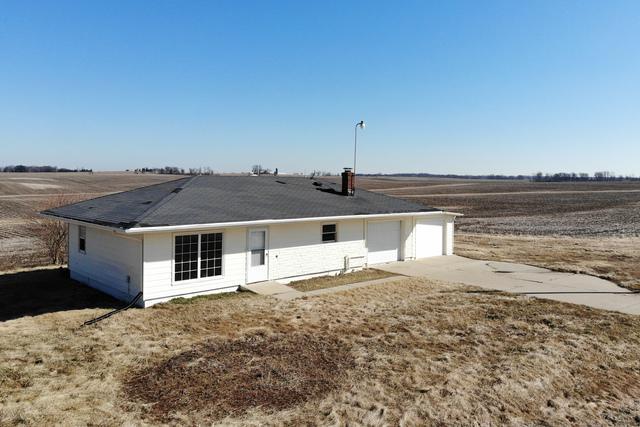 3929 Gleasman Road, Rockford, IL 61101 (MLS #10319096) :: Baz Realty Network | Keller Williams Preferred Realty