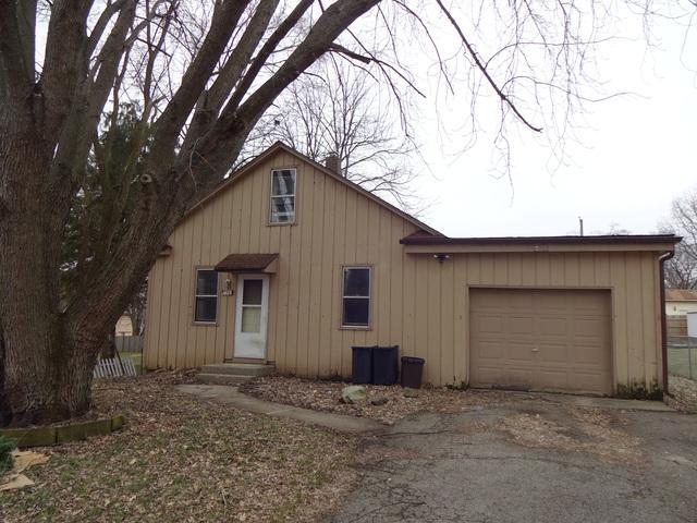 3121 19th Street, Rockford, IL 61109 (MLS #10319673) :: Baz Realty Network | Keller Williams Preferred Realty