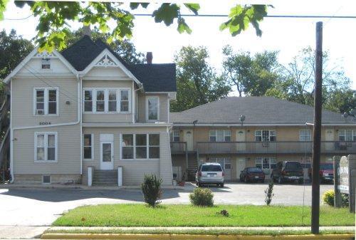 300 Main Street, Rochelle, IL 61068 (MLS #10319694) :: Baz Realty Network   Keller Williams Preferred Realty