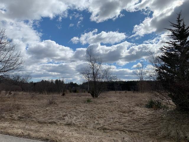 9 Little Bend Road - Photo 1
