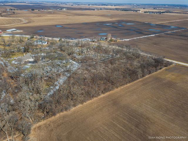 Lt 3 Deerwood On Swan, Big Rock, IL 60511 (MLS #10319993) :: Helen Oliveri Real Estate