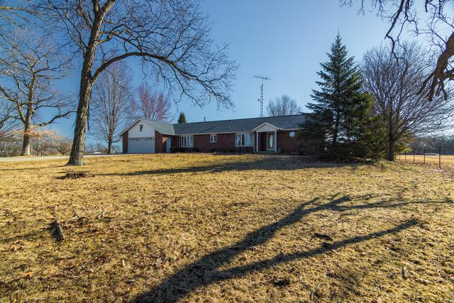 33410 Five Points Road, Kingston, IL 60145 (MLS #10321070) :: BNRealty