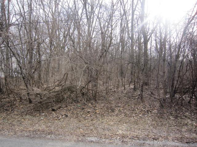 Lot 12 305th Court, Salem, WI 53168 (MLS #10323493) :: Century 21 Affiliated