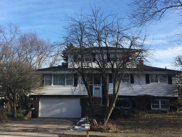 1738 Gigi Lane, Darien, IL 60561 (MLS #10323821) :: Helen Oliveri Real Estate