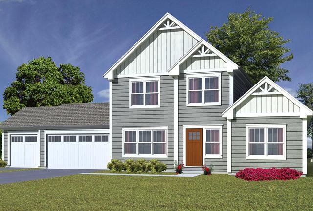 571 N Oak Street, Hinckley, IL 60520 (MLS #10324132) :: Domain Realty
