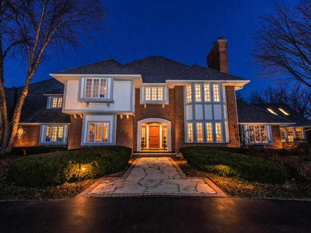 66 Coventry Lane, North Barrington, IL 60010 (MLS #10324227) :: Helen Oliveri Real Estate